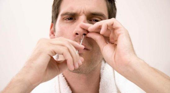 TRI NAVIKE KOJE MOGU IMATI TEŠKE POSLJEDICE: Od čupkanja dlačica iz nosa do...
