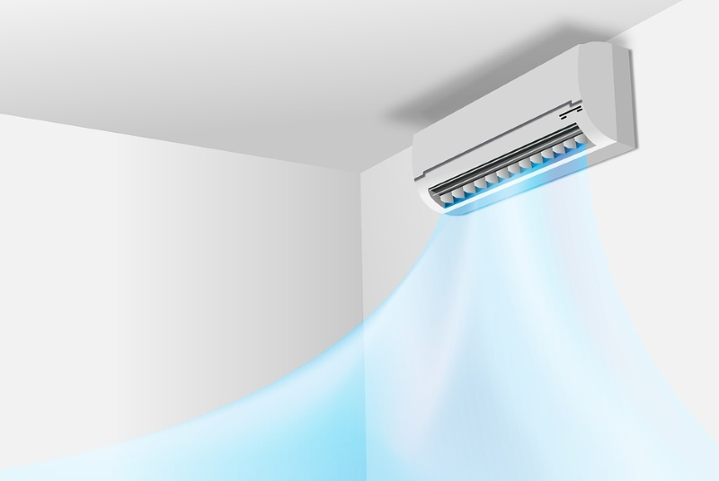 ČUVAJTE ZDRAVLJE: 5 pravila za korištenje klima uređaja koje nikako ne smijete prekršiti
