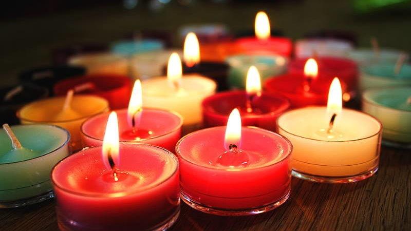 BACITE IH IZ SVOG DOMA! Mirisne svijeće mogu loše utjecati na zdravlje