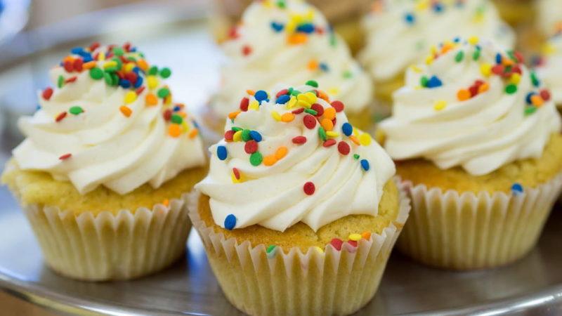 Pet jednostavnih trikova kojima ćete smanjiti unos šećera u organizam