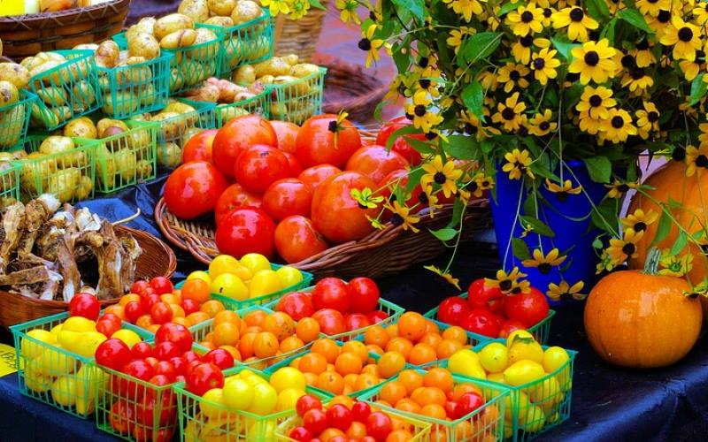 Šest namirnica koje svakodnevno konzumiraju najdugovječniji ljudi na svijetu