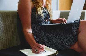 UPOZORENJE STRUČNJAKA: Ovih 13 grešaka drastično će skratiti život vašem laptopu